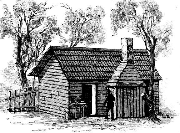 sherritt hut2