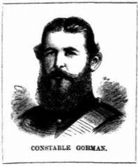 gorman
