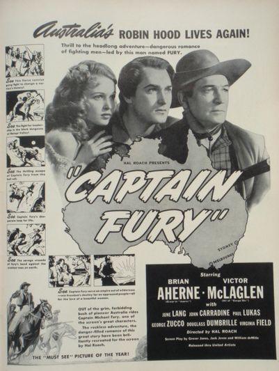captain_fury-738474243-large