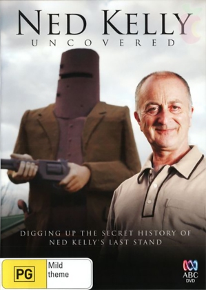 Ned-Kelly-Uncovered