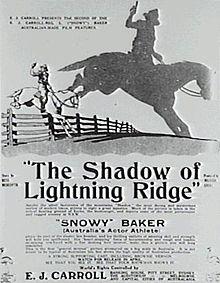 Shadow_of_Lightning_Ridge