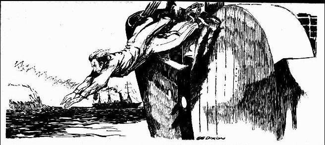 mcpherson escapes