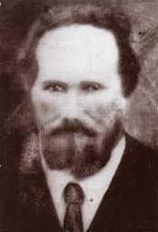 old mcpherson