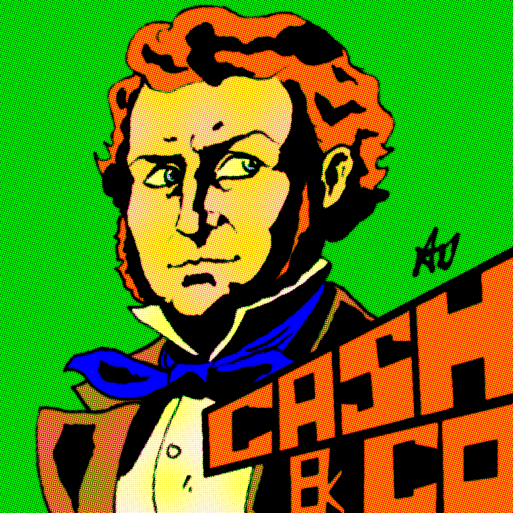 cashprof6