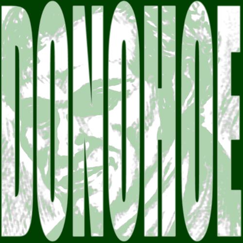 Donohoe