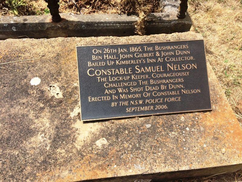 Constable_Samuel_Nelson-53915-20827.jpg