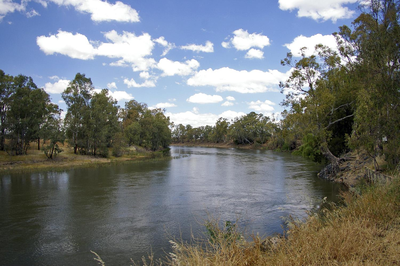 Murrumbidgee_River_-_October_2008