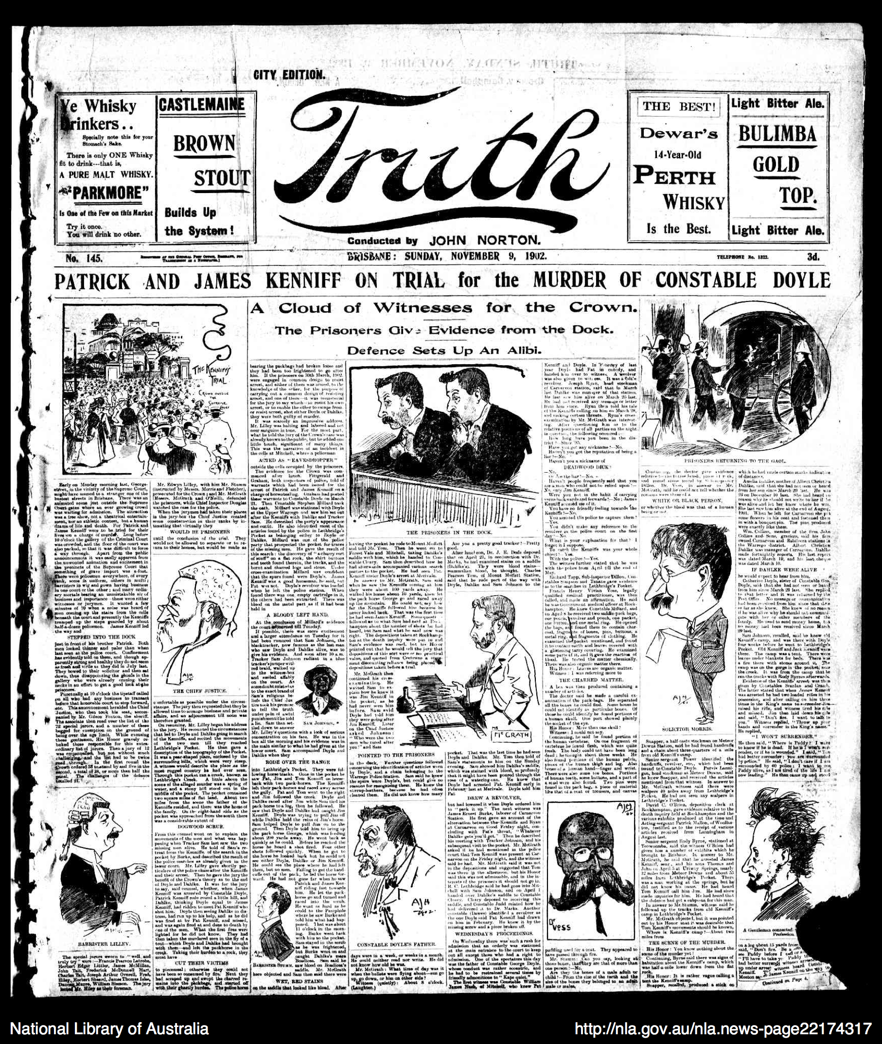 10_The-Truth-9-Nov-1902.jpg