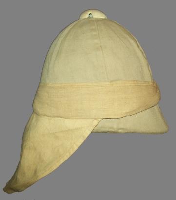 Helemt-with-neck-apron-variation.-JHolt-004.jpg