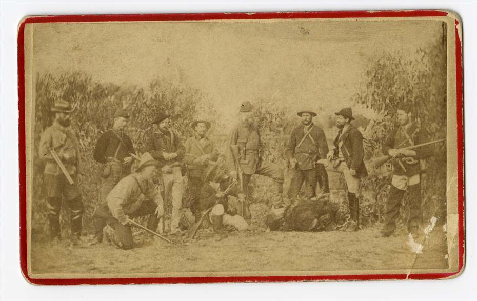 Ten Men with Rifles.jpg