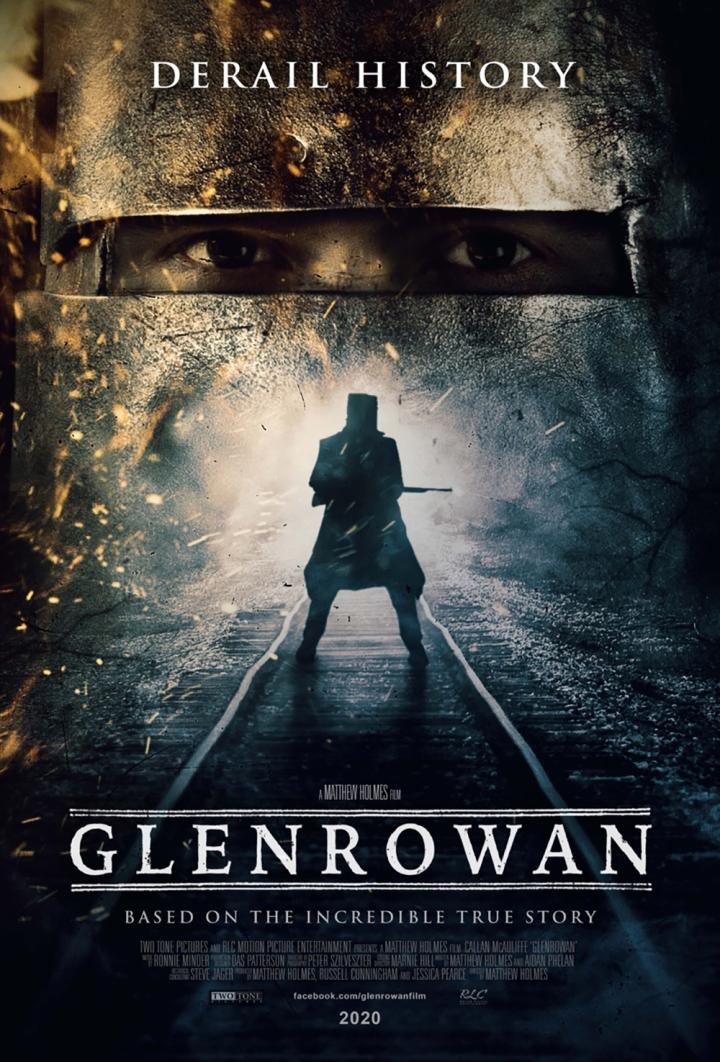 Glenrowan-Poster-001.jpg