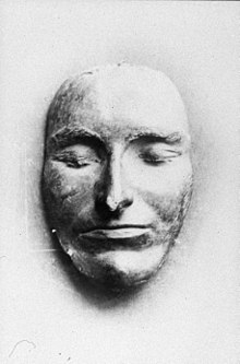 220px-William_Westwood_Jackey_Jackey_death_mask.jpg