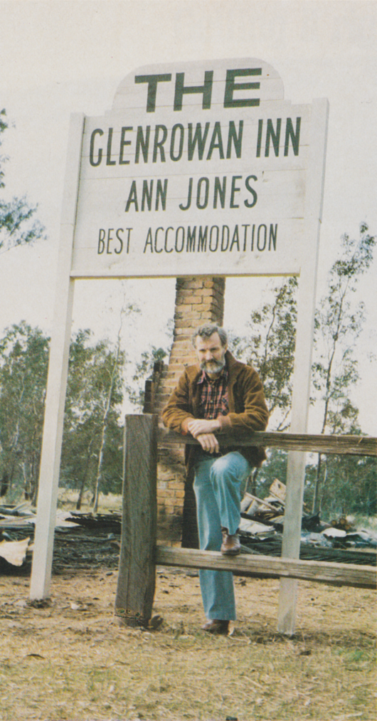 Jones_Glenrowan.png
