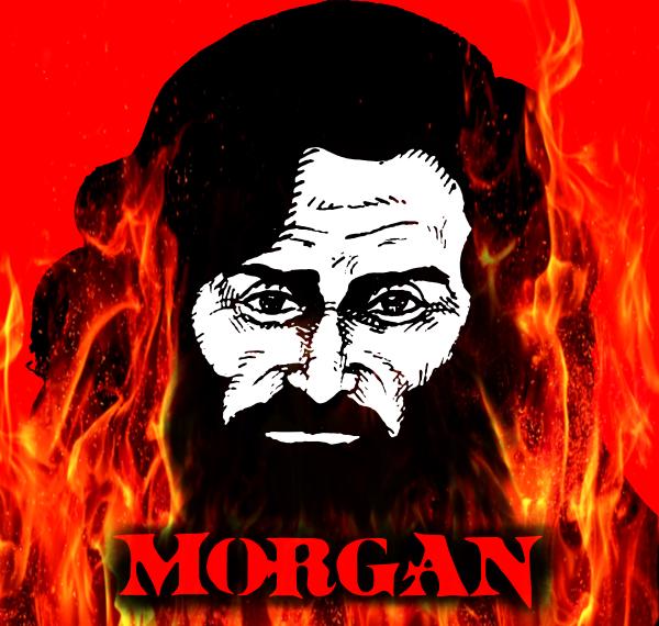 morgan2 (2)sml