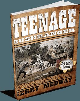 01-Teenage-Bushranger-265x333.png