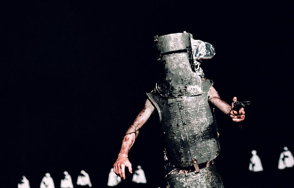 true-history-of-the-kelly-gang-cinema-australia-4.jpg